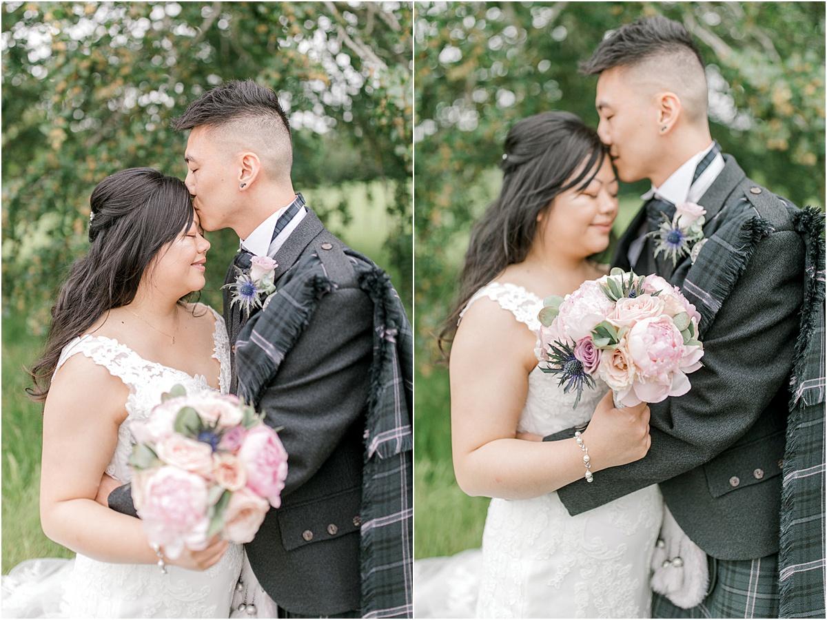Cornhill Castle Wedding 0035.jpg