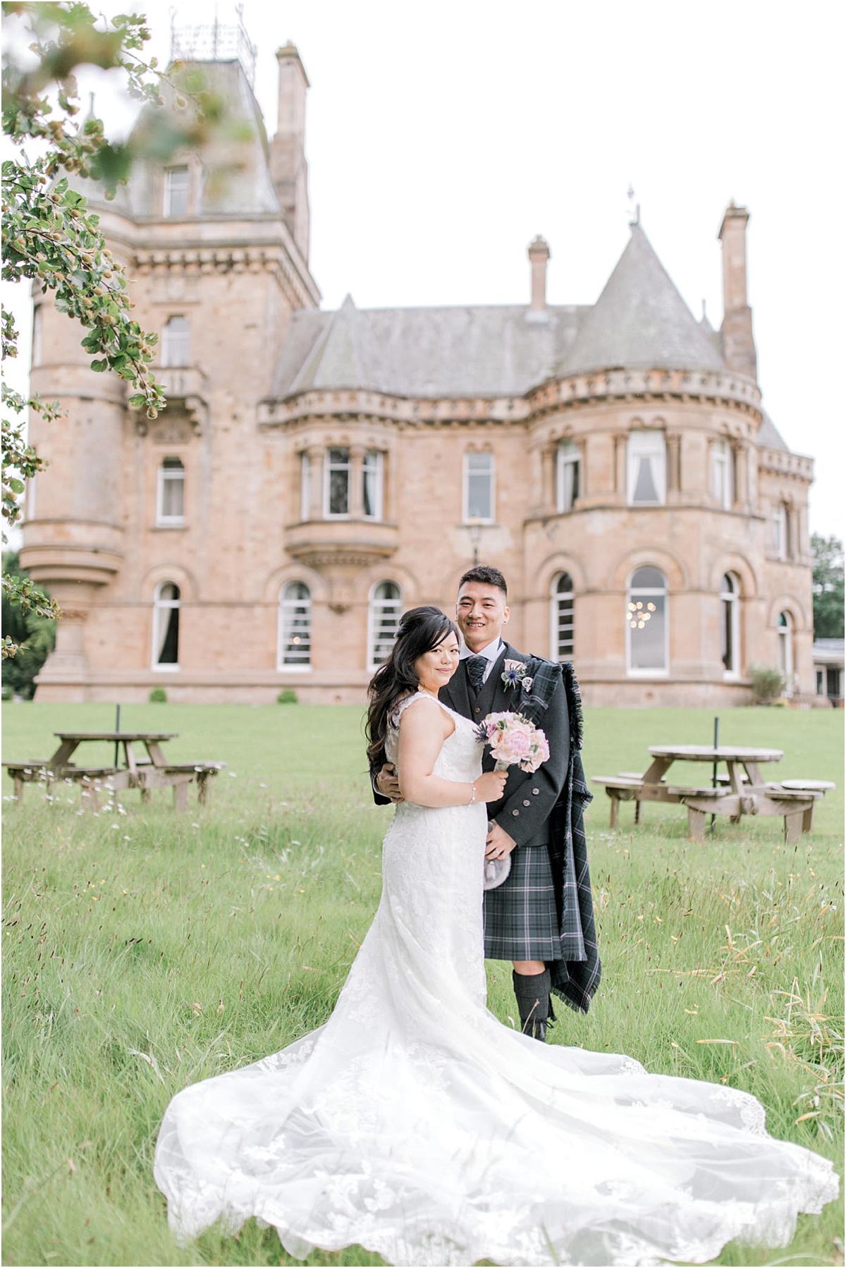 Cornhill Castle Wedding 0037.jpg