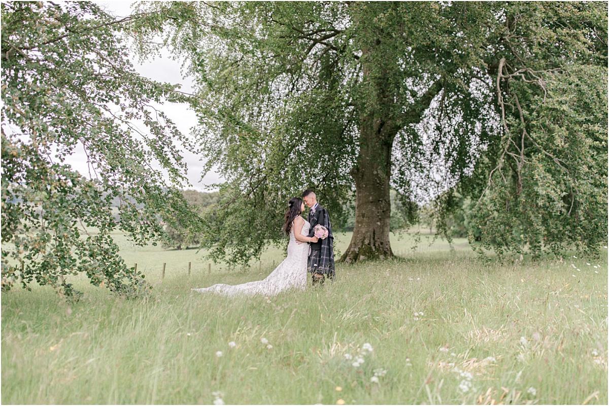 Cornhill Castle Wedding 0038.jpg