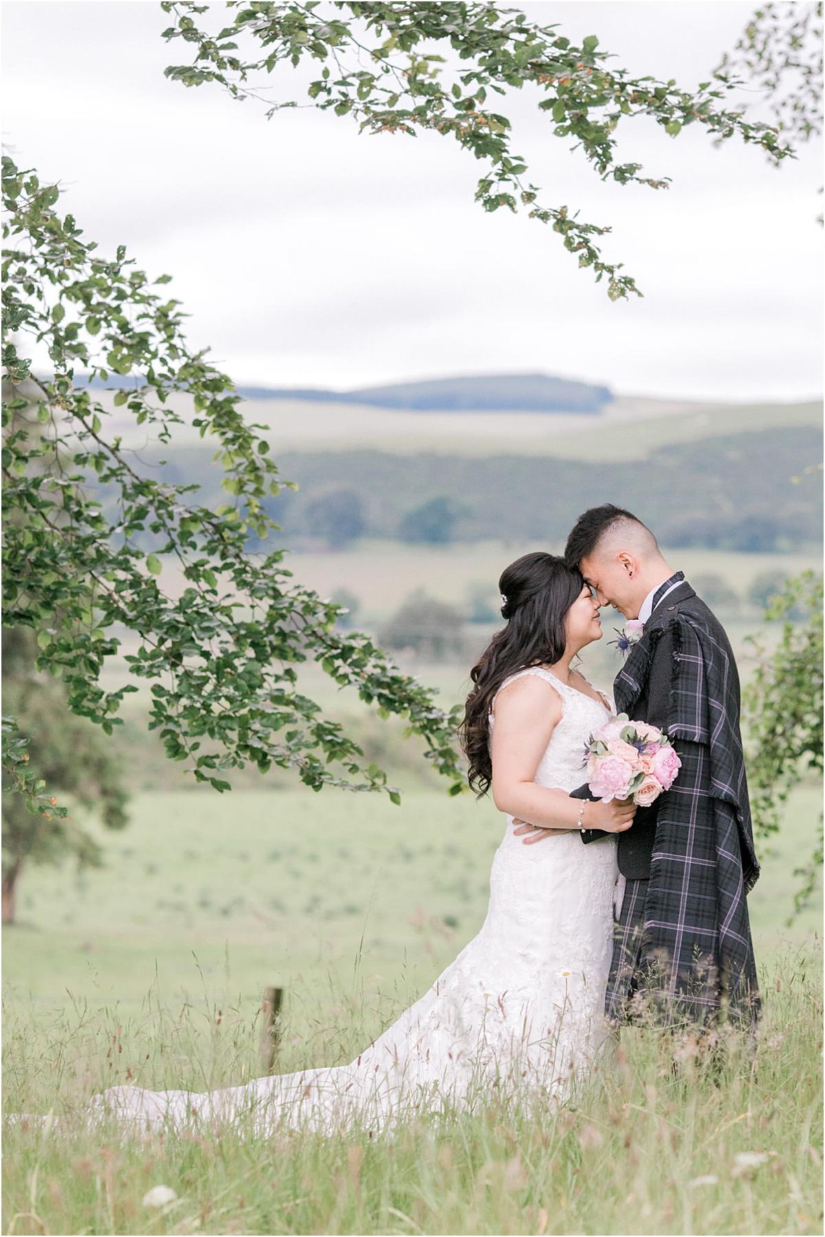 Cornhill Castle Wedding 0039.jpg