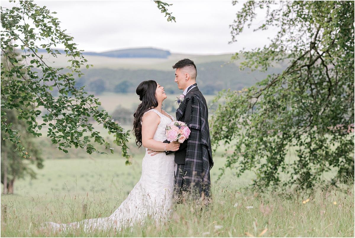Cornhill Castle Wedding 0040.jpg