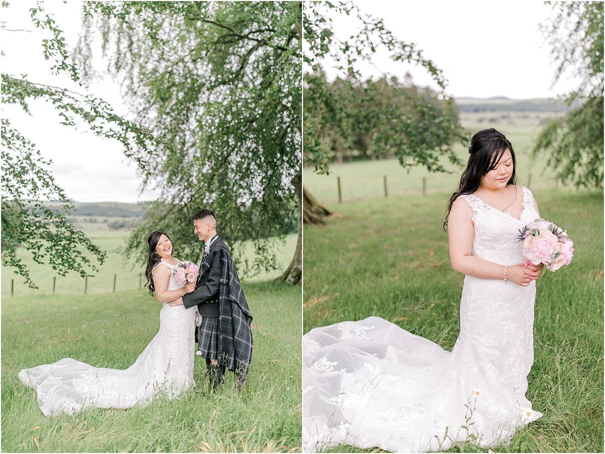 Cornhill Castle Wedding 0041.jpg