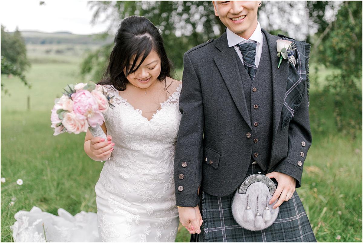 Cornhill Castle Wedding 0045.jpg