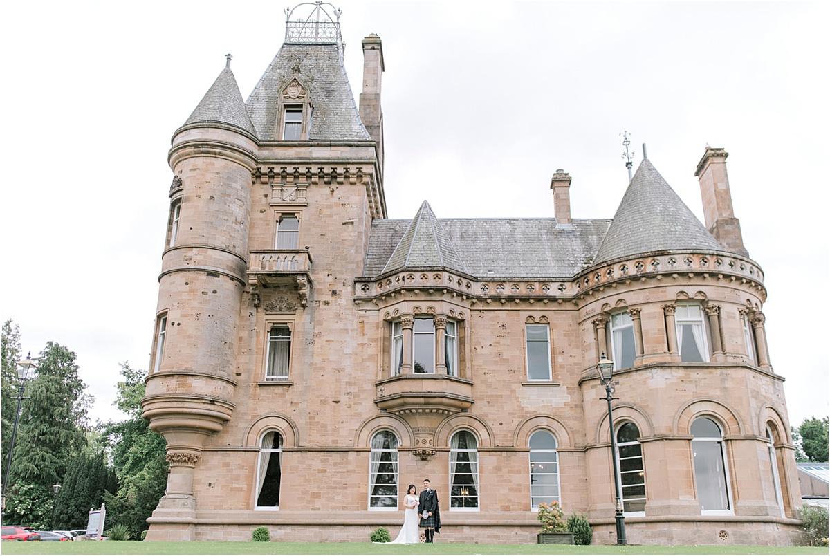 Cornhill Castle Wedding 0046.jpg