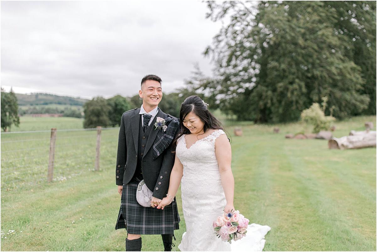 Cornhill Castle Wedding 0049.jpg