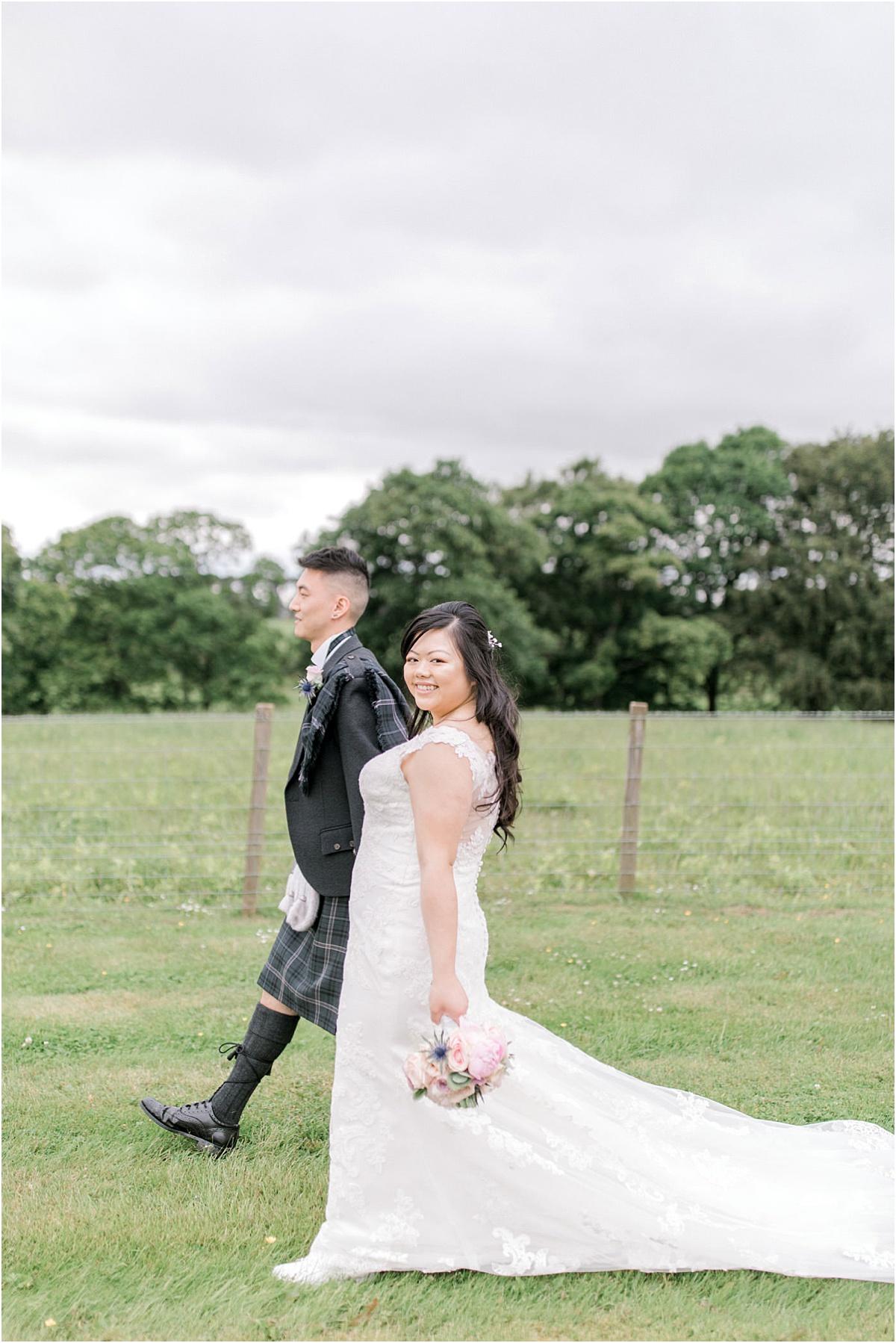 Fine Art Wedding Photographers,The Gibsons,elegant wedding photographers glasgow,light and airy wedding photographers glasgow,natural wedding photographers,romantic photographers Scotland,two wedding photographers scotland,