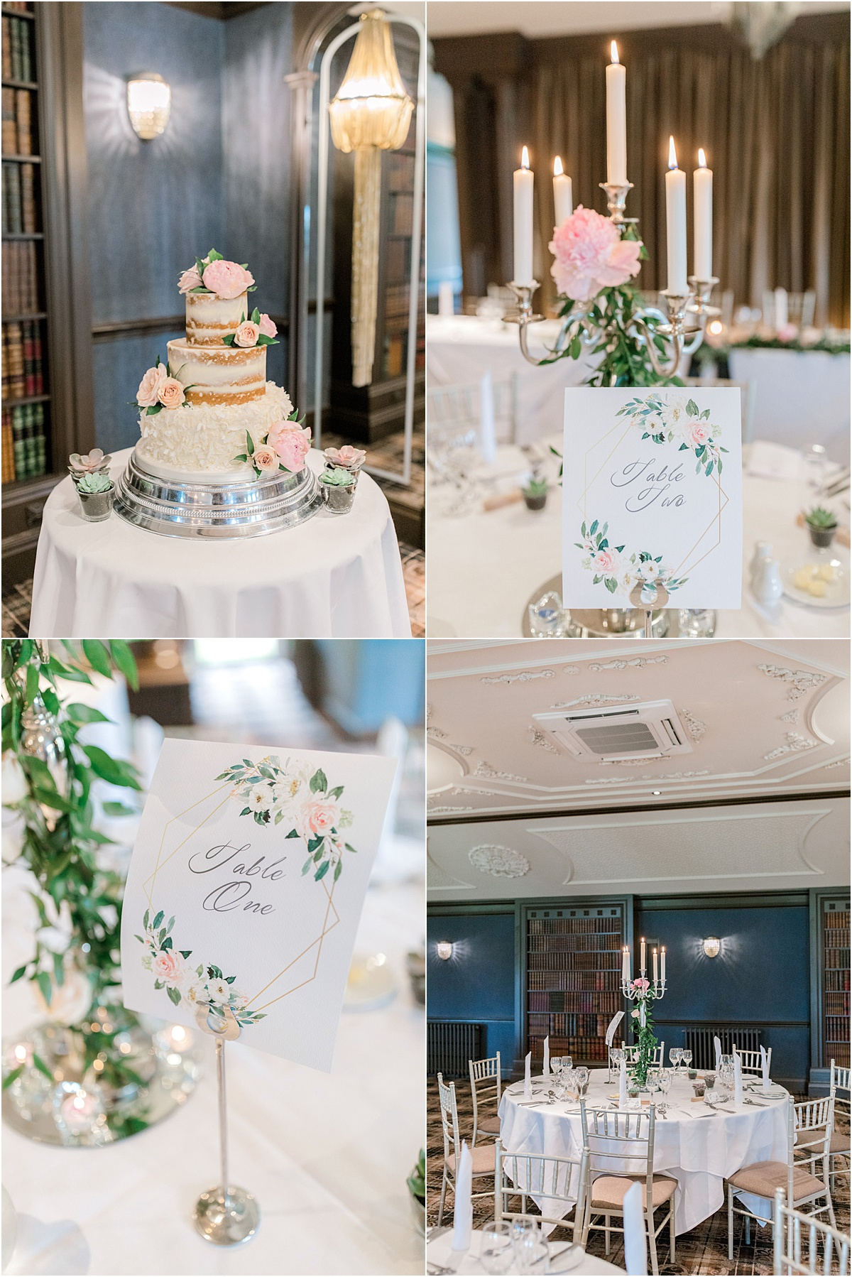 Cornhill Castle Wedding 0056.jpg