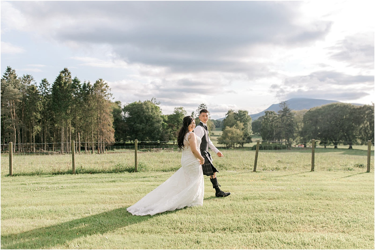 Cornhill Castle Wedding 0076.jpg