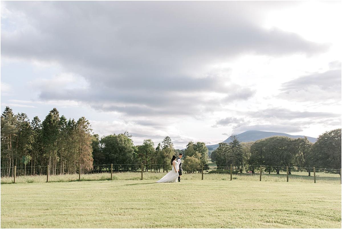 Cornhill Castle Wedding 0077.jpg