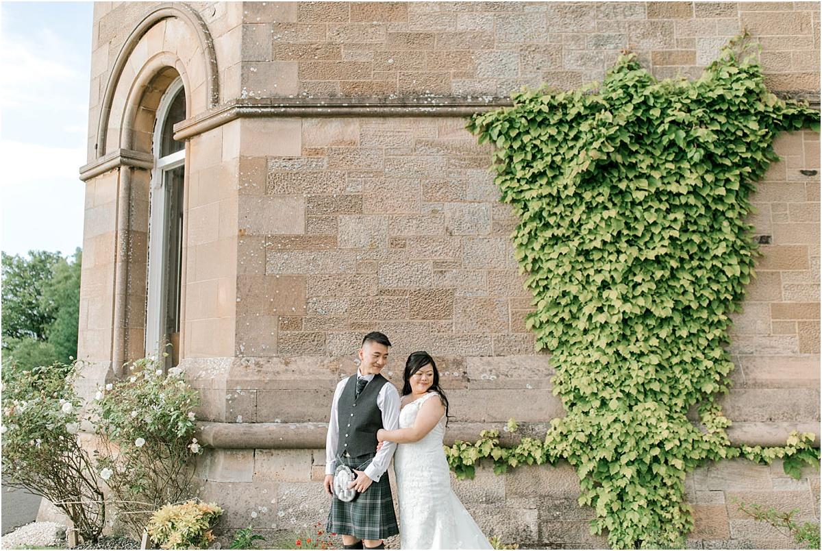 Cornhill Castle Wedding 0078.jpg