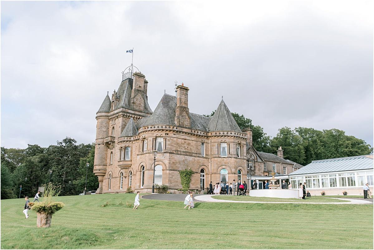 Cornhill Castle Wedding 0079.jpg