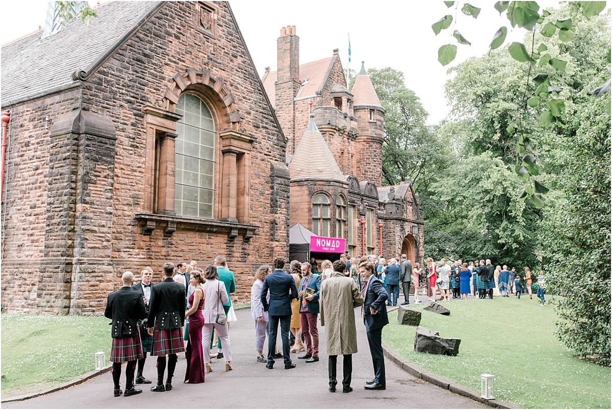 Fine Art Wedding Photographers,The Gibsons,light and airy wedding photographers glasgow,natural wedding photographers,pollokshields Burgh Halls,romantic photographers Scotland,two wedding photographers scotland,