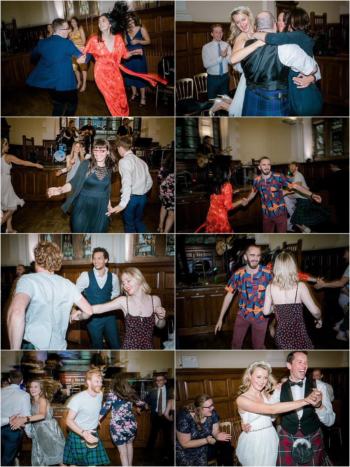 Fine Art Wedding Photographers,The Gibsons Photography,elegant wedding photographers glasgow,light and airy wedding photographers glasgow,light and bright,light and bright wedding photographers scotland,romantic photographers Scotland,