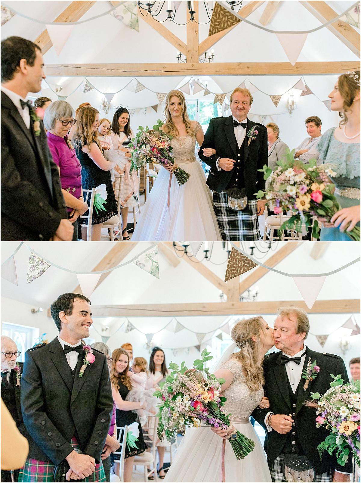 Fine Art Wedding Photographers,Glentruim Estate Wedding,Newtonmore,Scottish Wedding in the highlands,The Gibsons,elegant wedding photographers glasgow,natural wedding photographers,romantic photographers Scotland,romantic wedding photographers,romantic wedding photographers scotland,