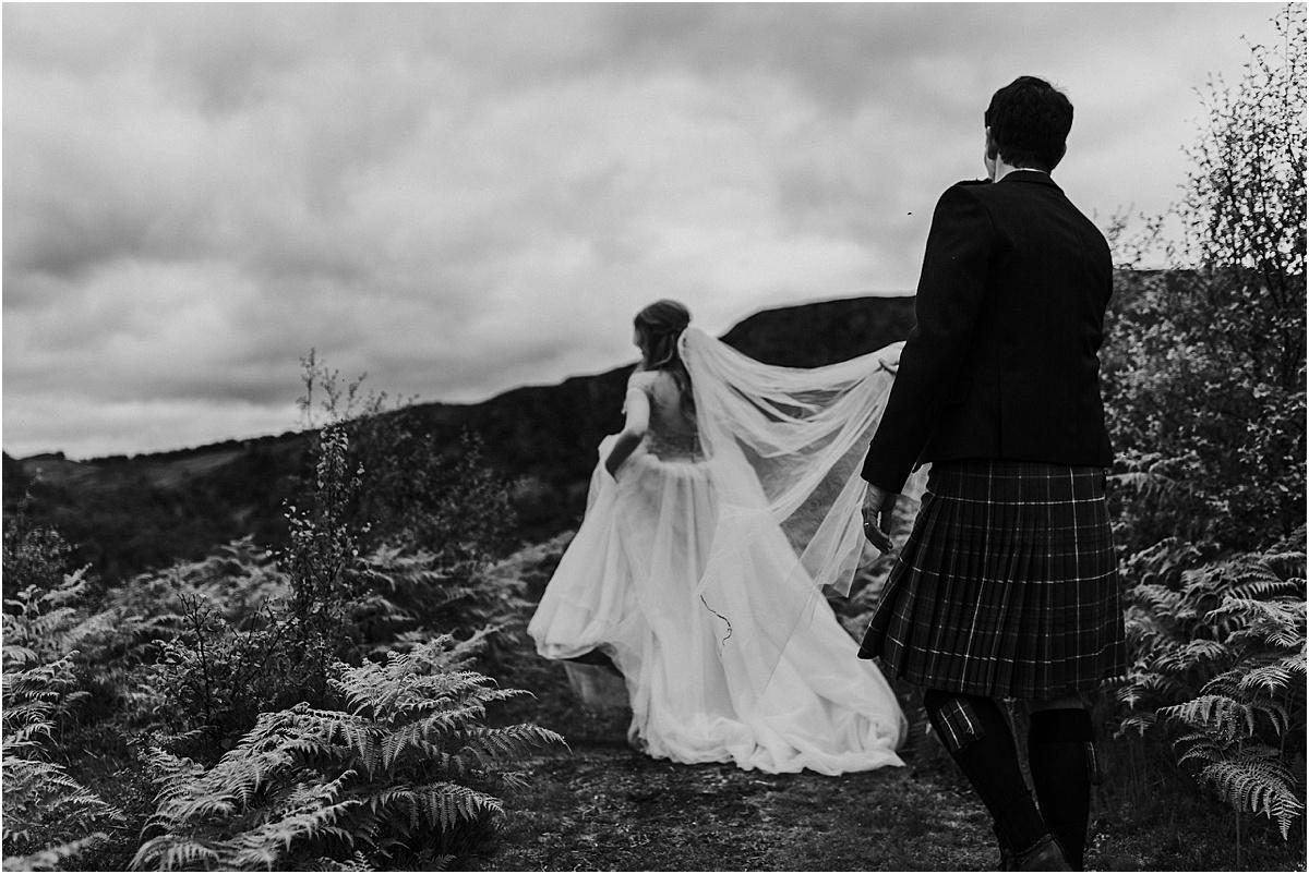 Fine Art Wedding Photographers,elegant wedding photographers glasgow,elopements,light and airy wedding photographers glasgow,light and bright wedding photographers scotland,natural wedding photographers,romantic photographers Scotland,two wedding photographers scotland,
