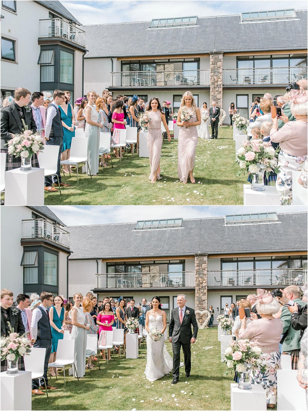 Fine Art Wedding Photographers,Portavadie Marina Wedding,The Gibsons Photography,elegant wedding photographers glasgow,light and bright,light and bright wedding photographers scotland,romantic photographers Scotland,west coast Scottish Wedding,