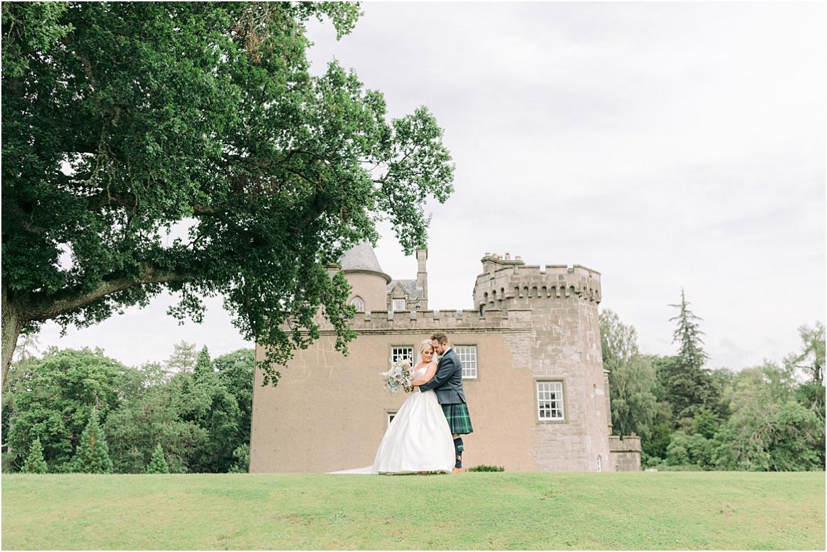 Boturich Castle Wedding 0135.jpg