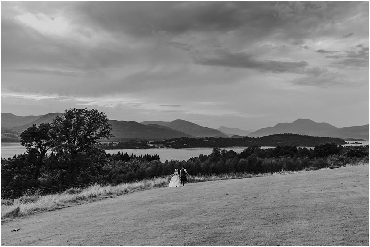 Boturich Castle Wedding 0255.jpg