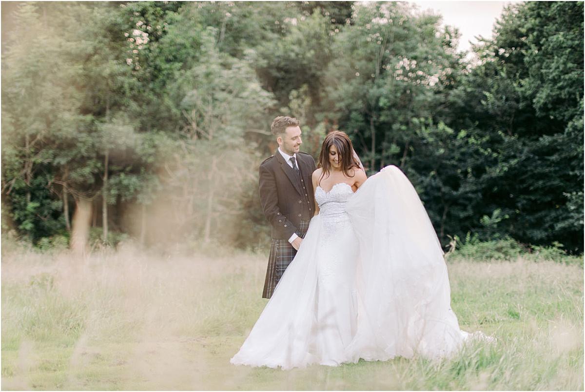 Fine Art Wedding Photographers,The Gibsons,elegant wedding photographers glasgow,elopement scotland,elopements,light and bright wedding photographers scotland,natural wedding photographers,romantic photographers Scotland,