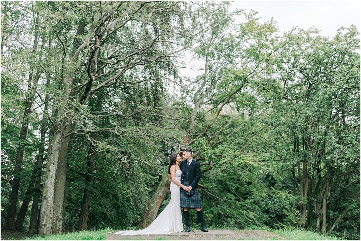 Fine Art Wedding Photographers,The Gibsons,light and airy wedding photographers glasgow,light and bright wedding photographers scotland,natural wedding photographers,romantic photographers Scotland,