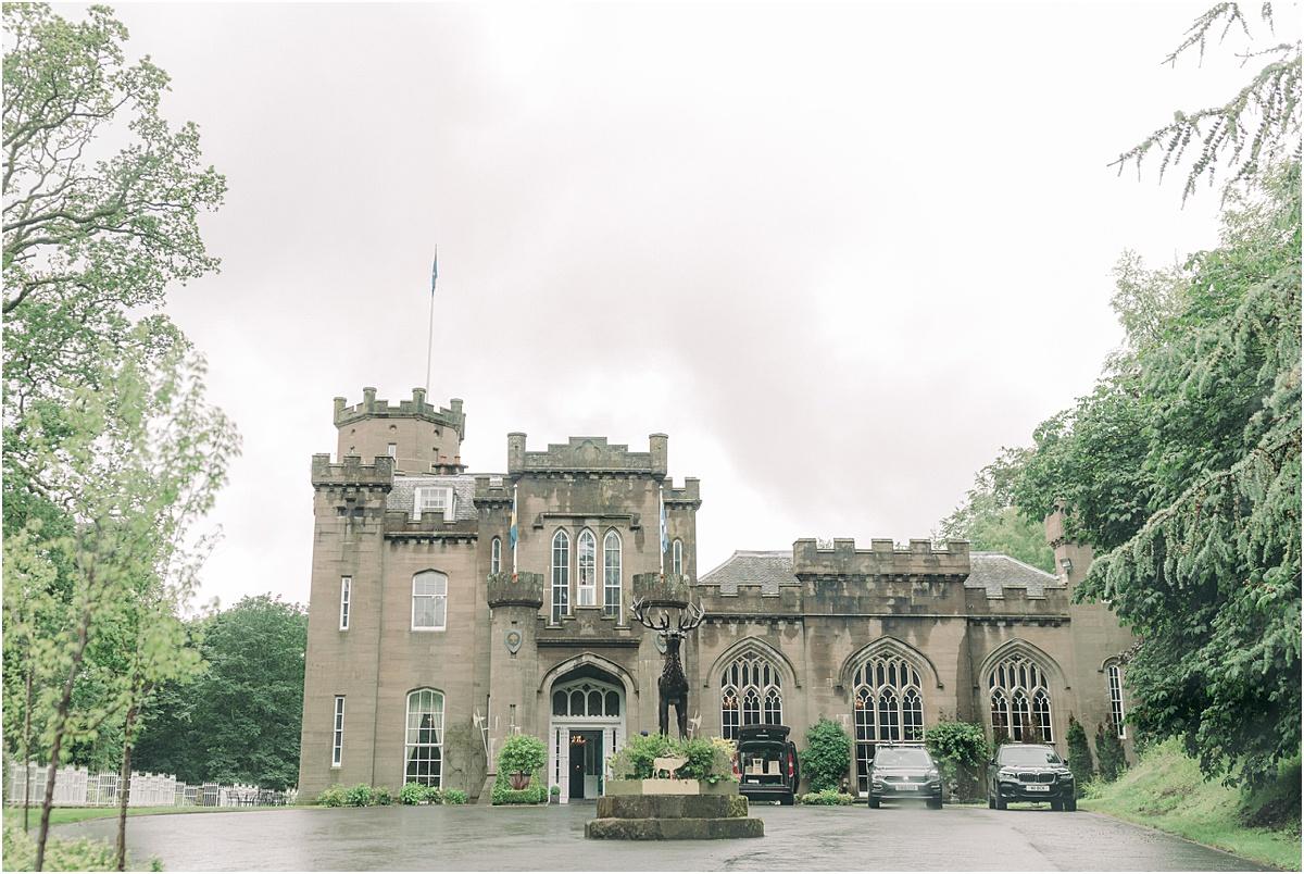Drumtochty Castle Wedding 0010.jpg