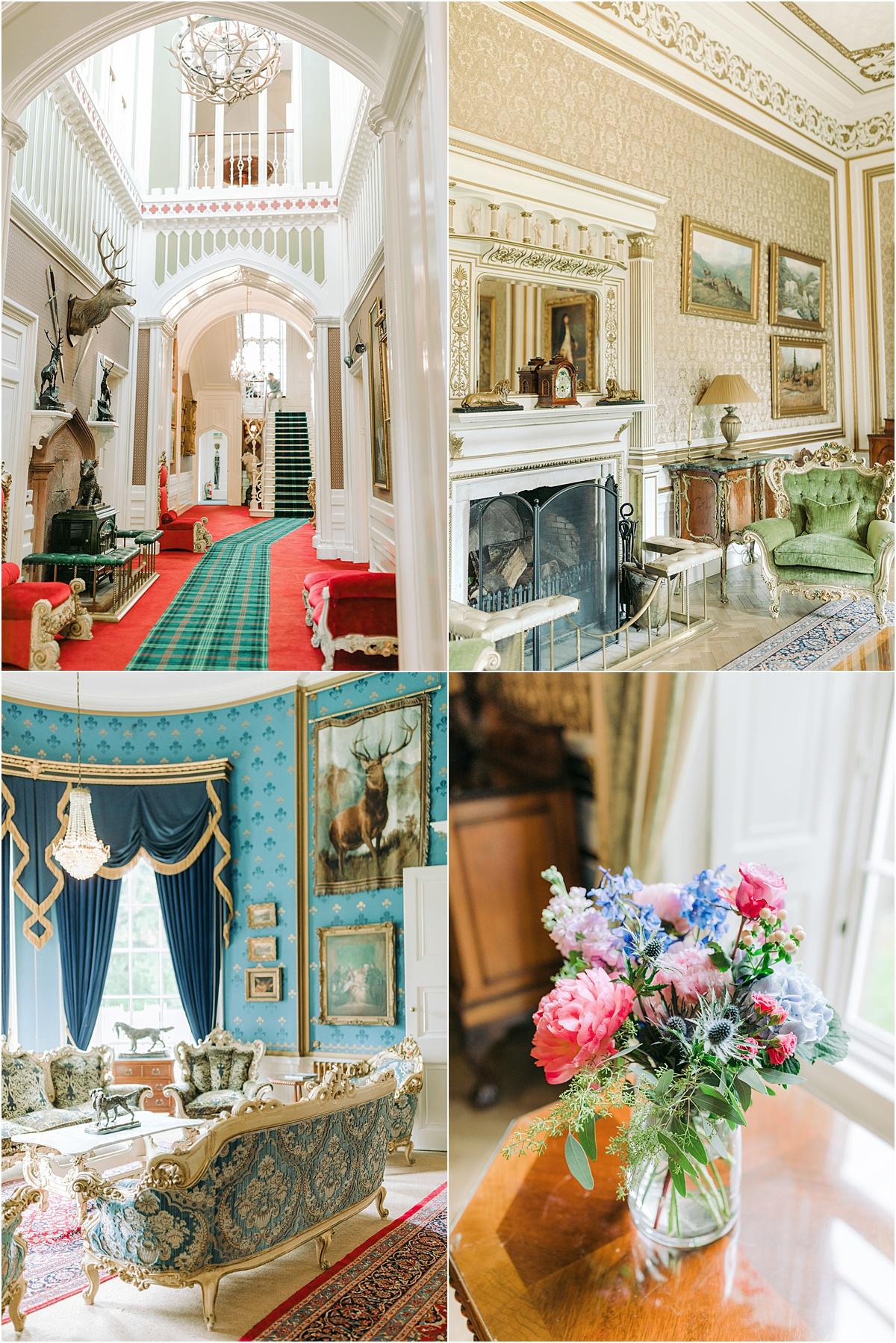 Drumtochty Castle Wedding 0015.jpg