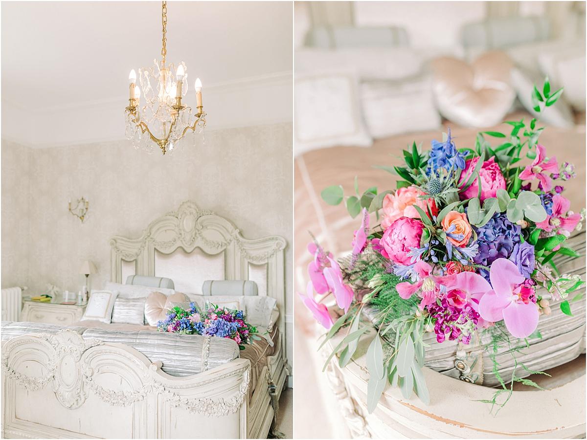 Drumtochty Castle Wedding 0021.jpg