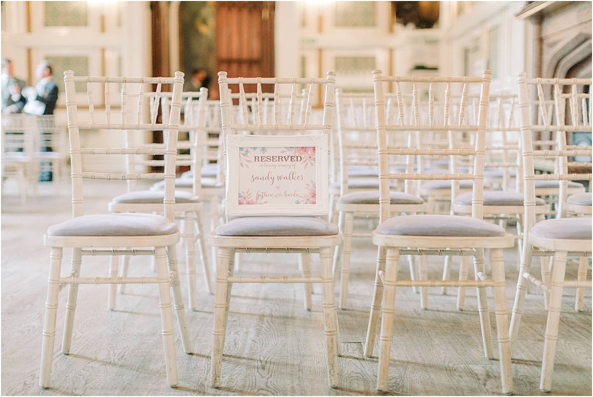 Drumtochty Castle Wedding 0039.jpg