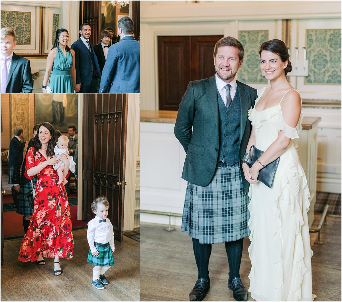 Drumtochty Castle Wedding 0041.jpg