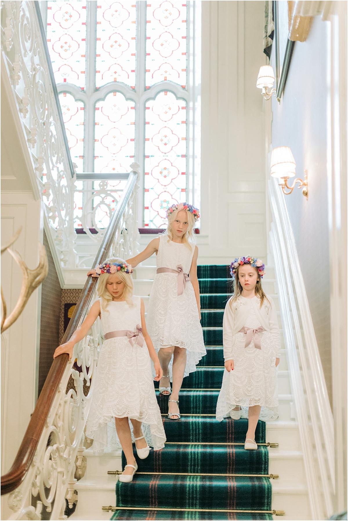 Drumtochty Castle Wedding 0052.jpg