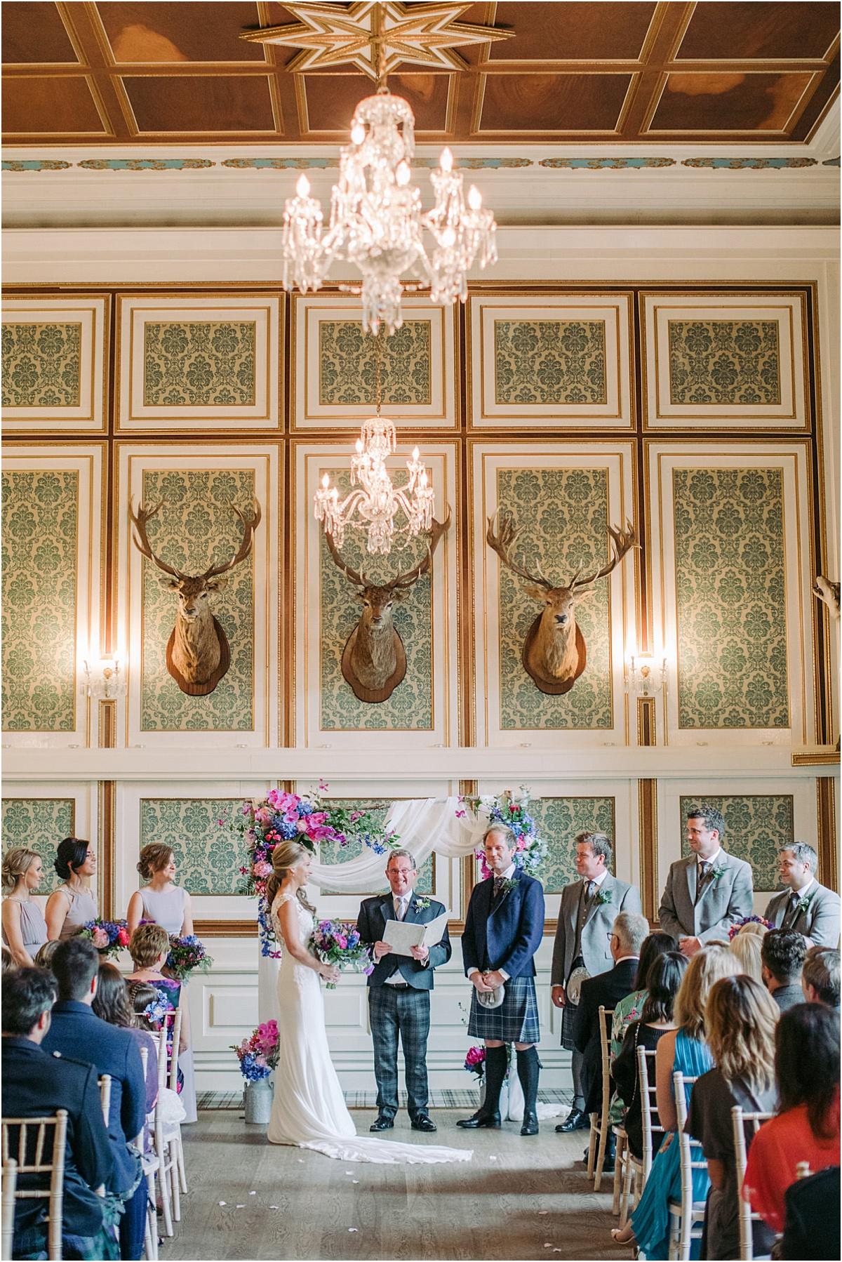 Drumtochty Castle Wedding 0061.jpg