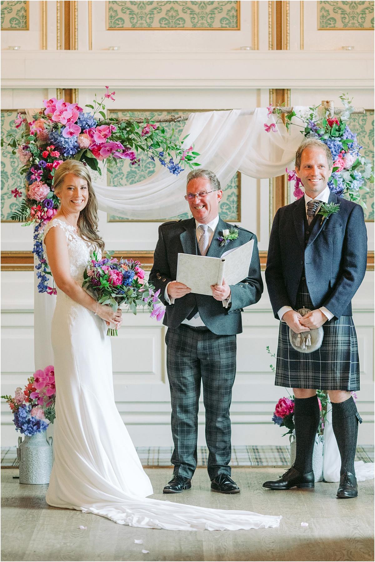 Drumtochty Castle Wedding 0062.jpg