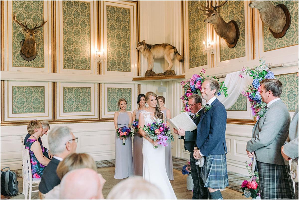 Drumtochty Castle Wedding 0063.jpg