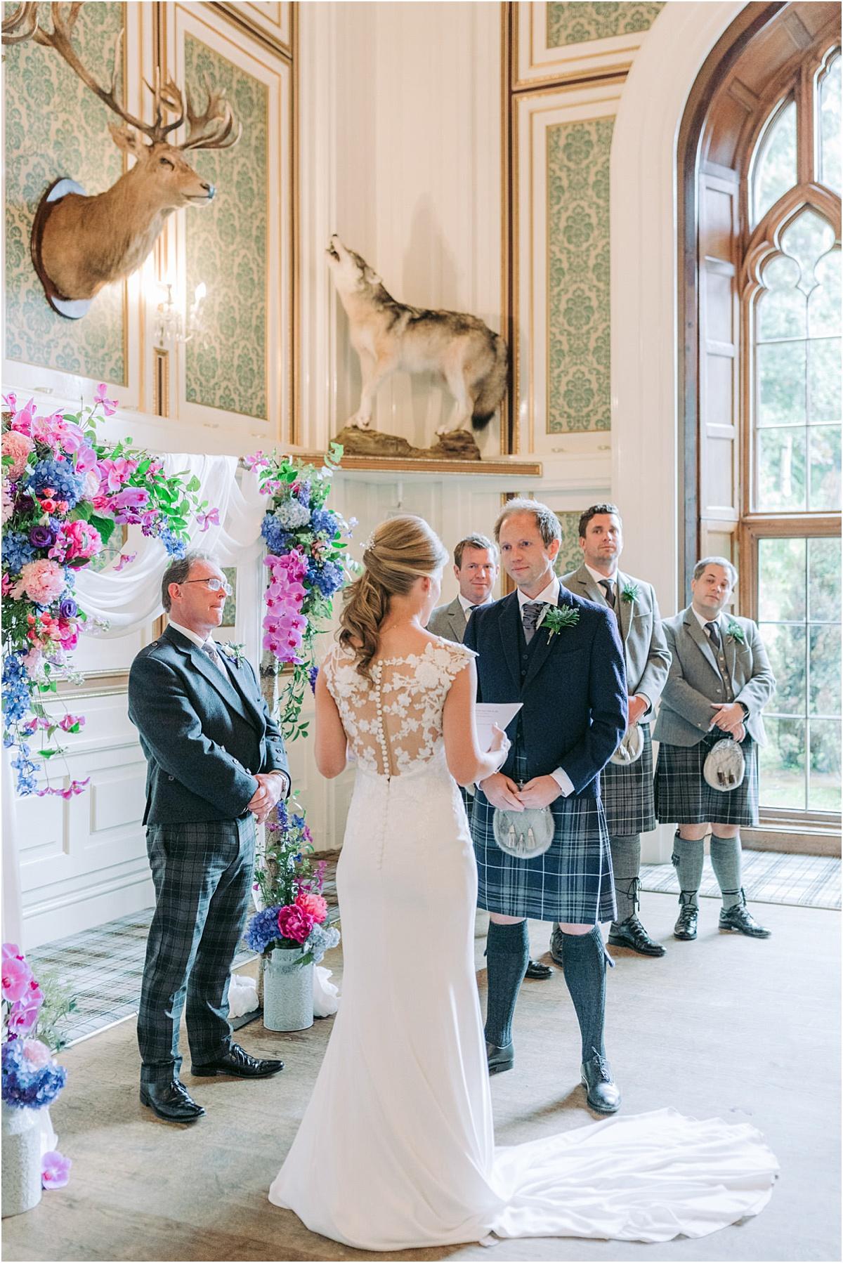 Drumtochty Castle Wedding 0065.jpg