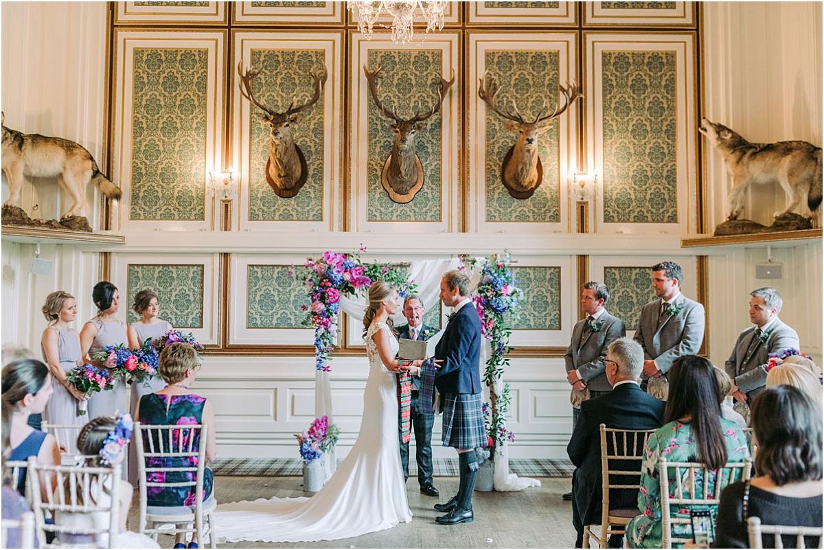 Drumtochty Castle Wedding 0066.jpg