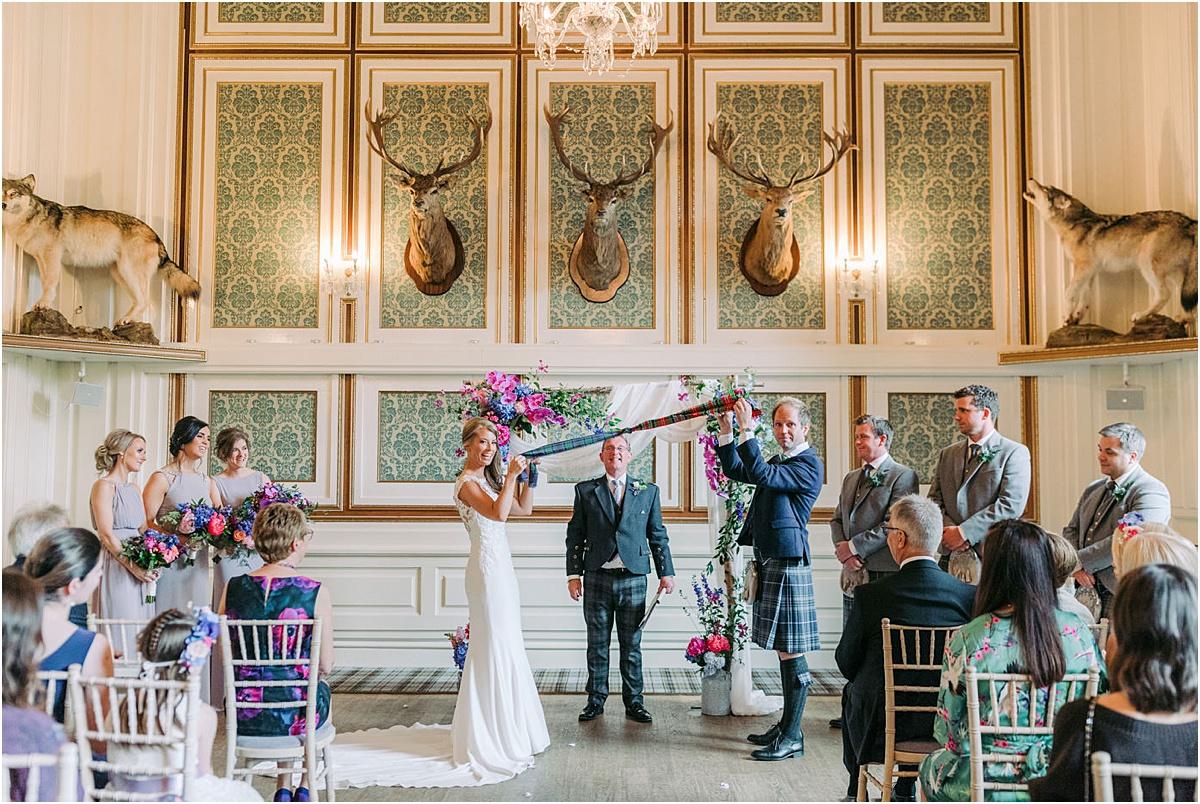 Drumtochty Castle Wedding 0067.jpg