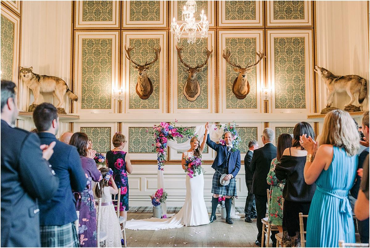 Drumtochty Castle Wedding 0069.jpg