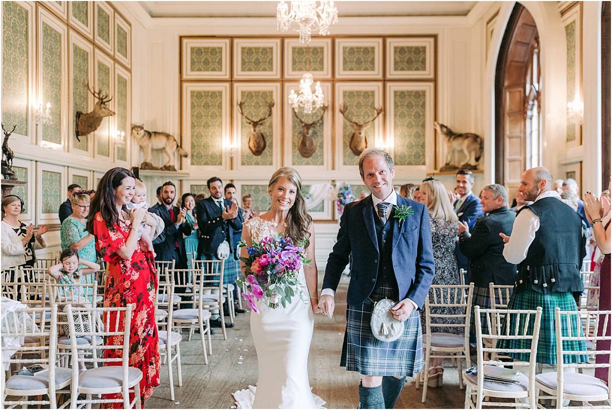 Drumtochty Castle Wedding 0072.jpg