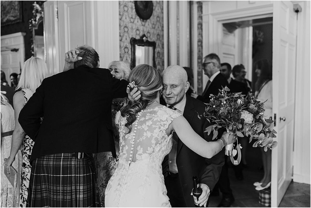 Drumtochty Castle Wedding 0077.jpg
