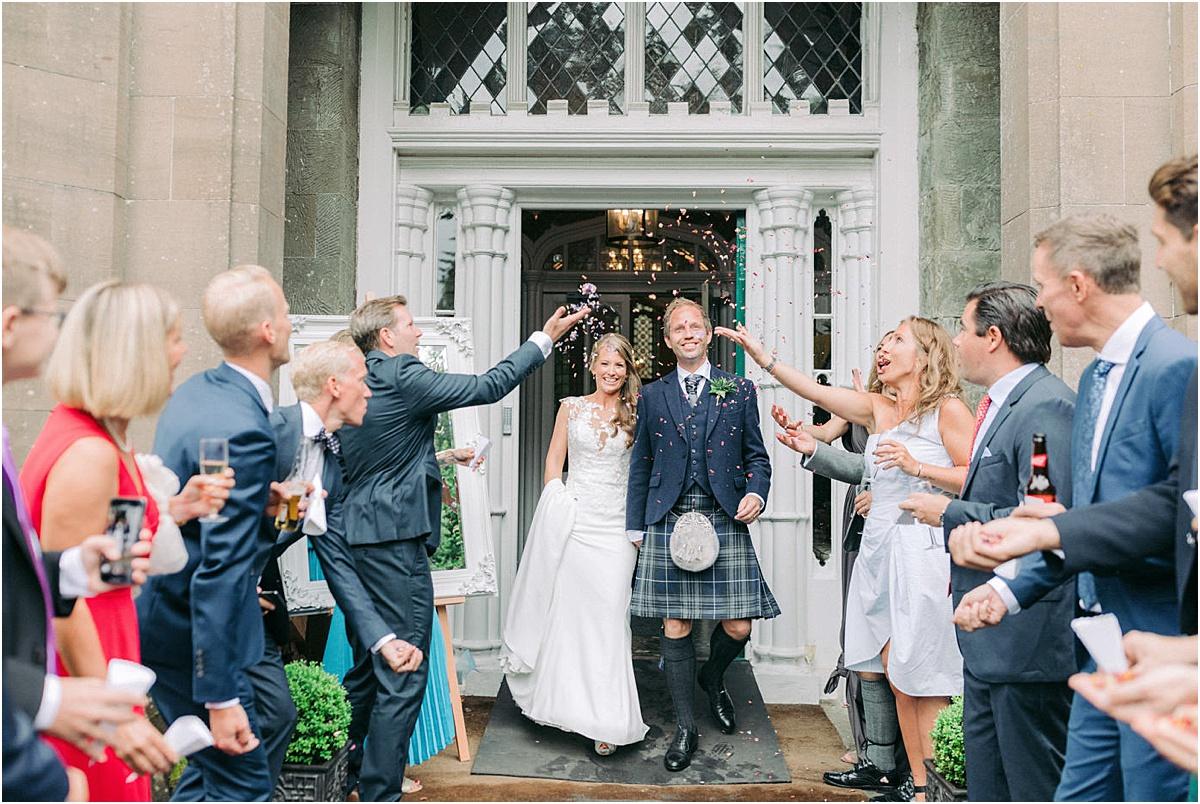 Drumtochty Castle Wedding 0079.jpg