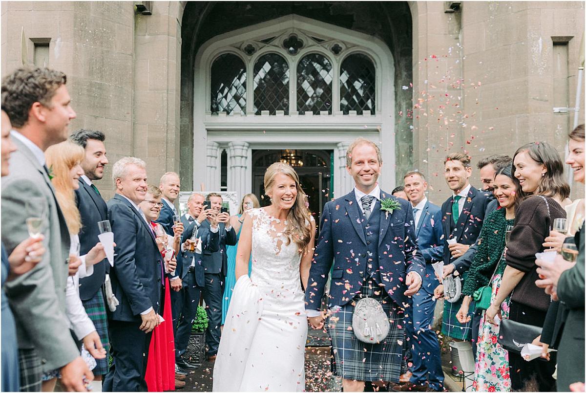 Drumtochty Castle Wedding 0084.jpg