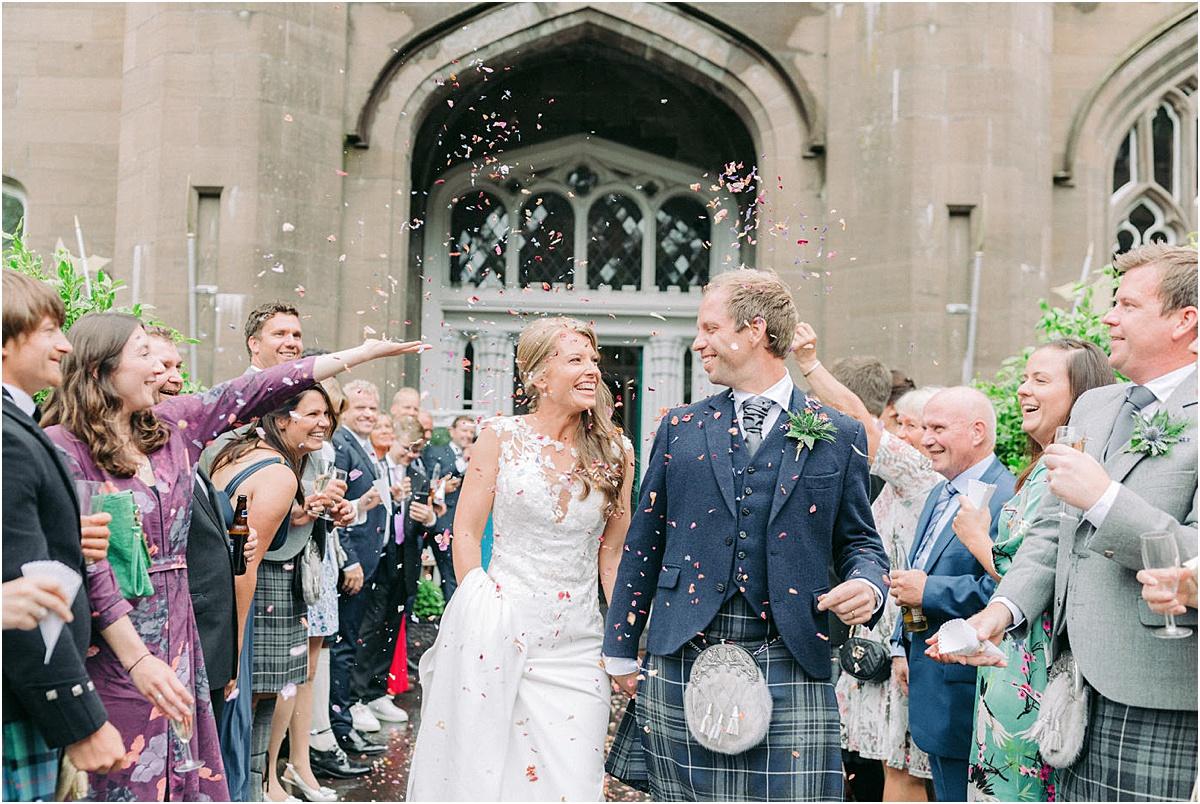 Drumtochty Castle Wedding 0085.jpg