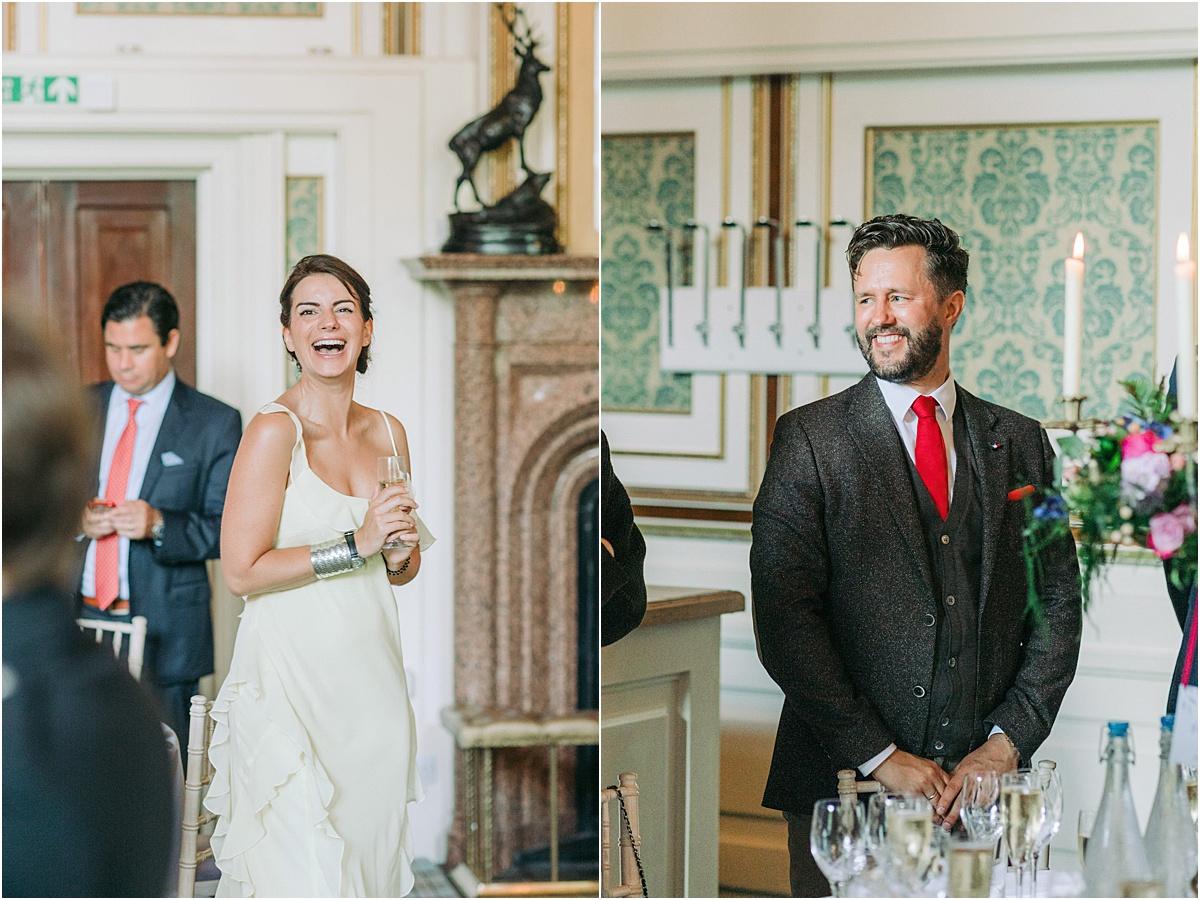 Drumtochty Castle Wedding 0126.jpg