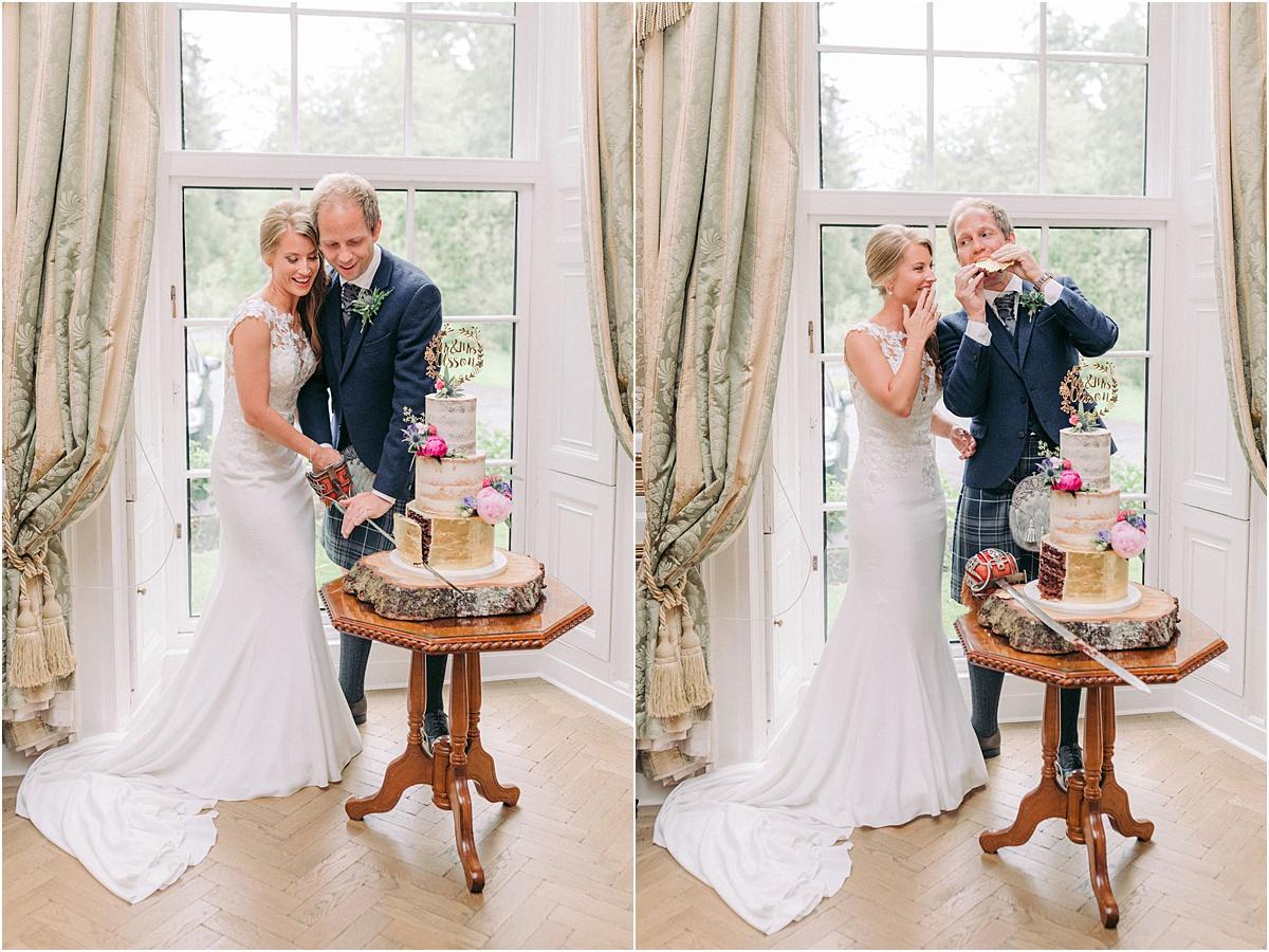 Drumtochty Castle Wedding 0147.jpg
