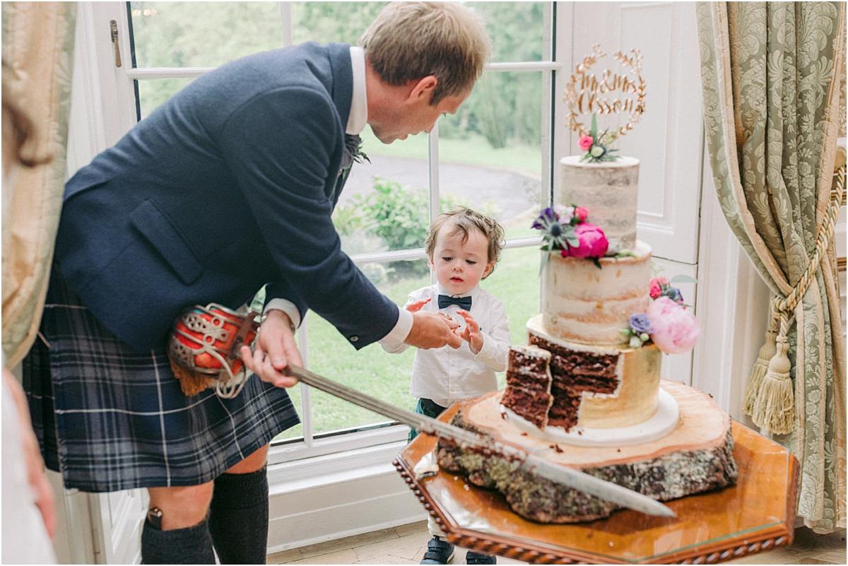 Drumtochty Castle Wedding 0150.jpg