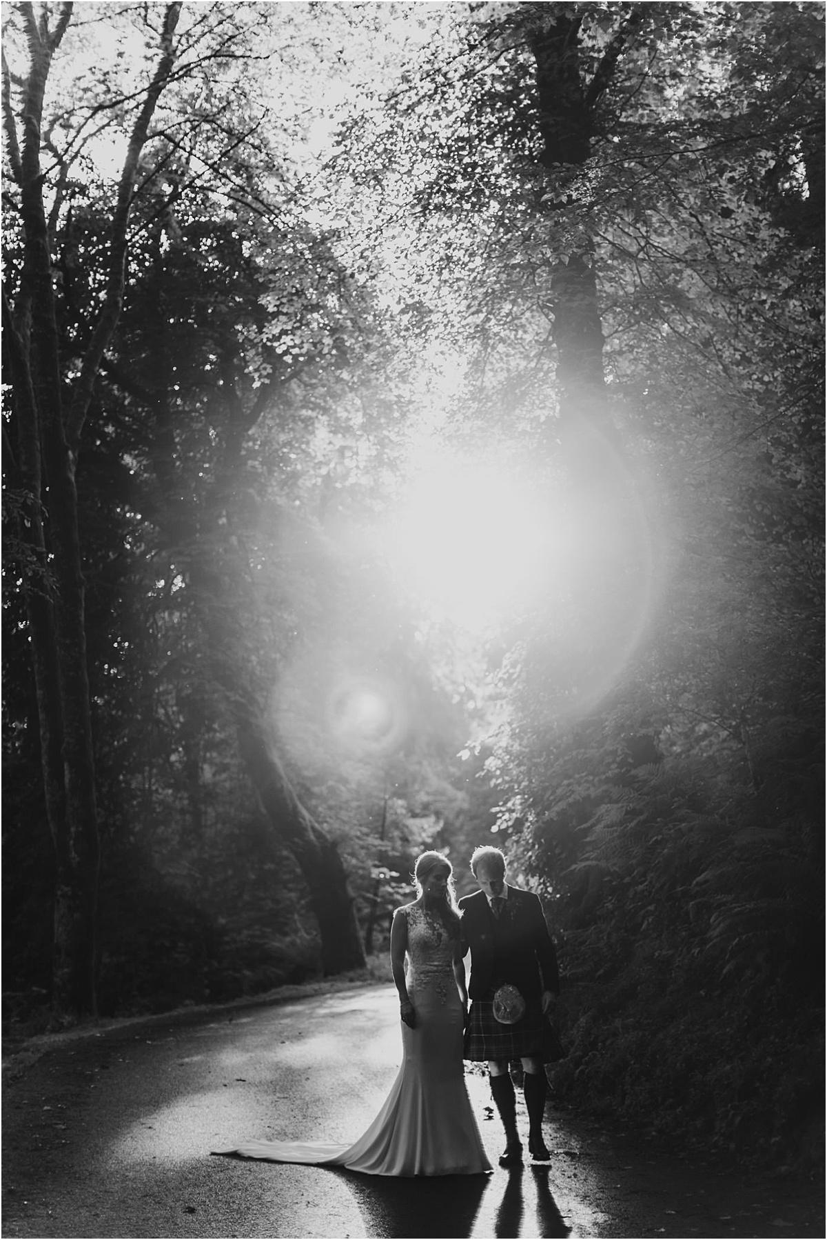 Drumtochty Castle Wedding 0178.jpg