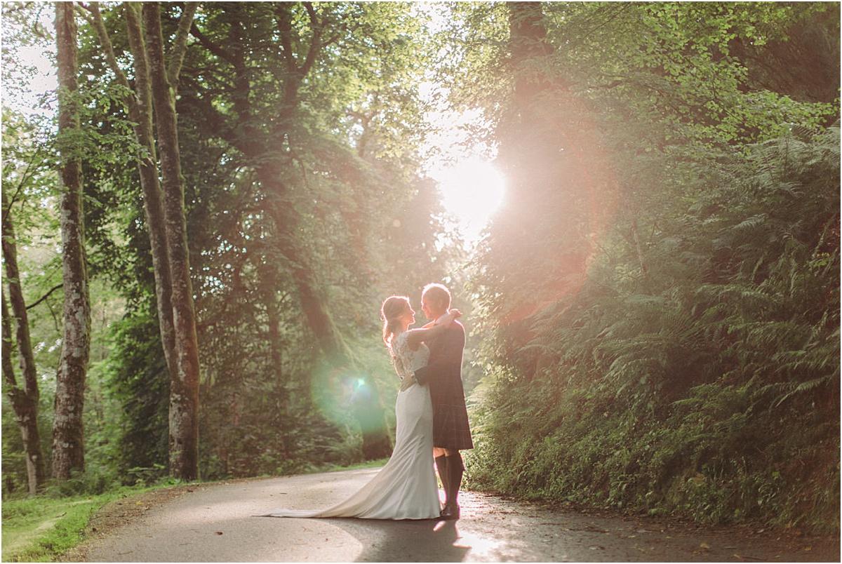 Drumtochty Castle Wedding 0179.jpg