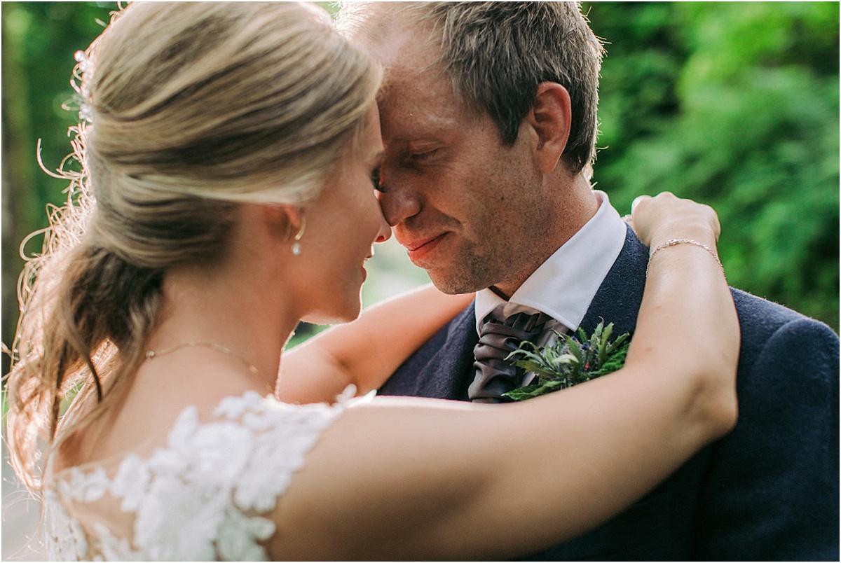 Drumtochty Castle Wedding 0181.jpg
