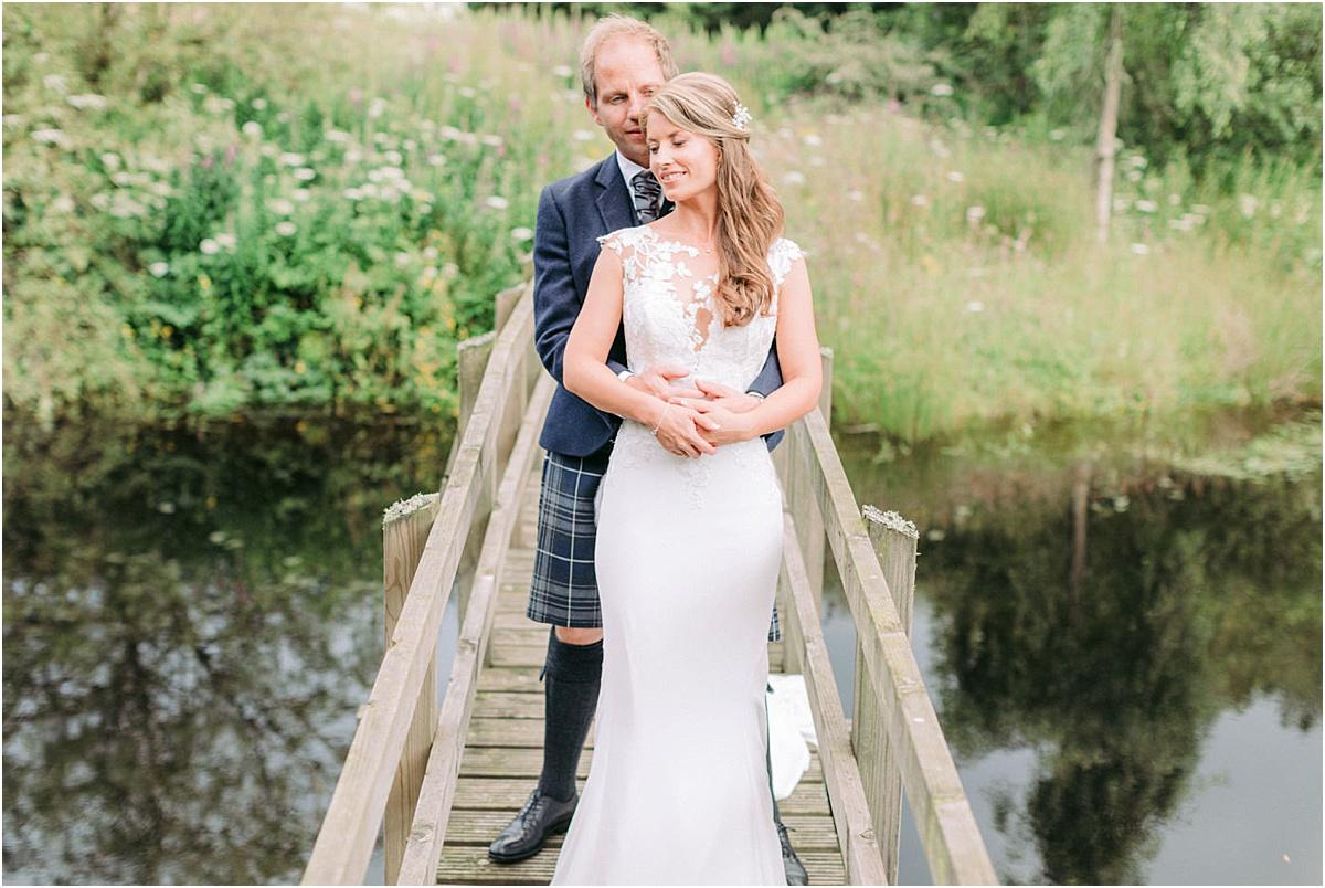 Drumtochty Castle Wedding 0182.jpg