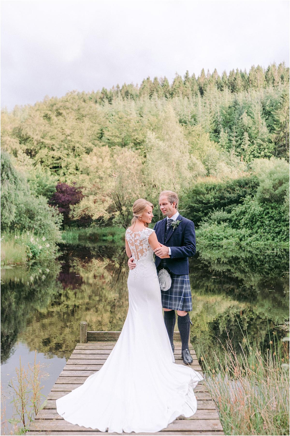 Drumtochty Castle Wedding 0193.jpg